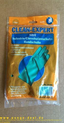 292104c35087a4 Haushalts- & PE-Handschuhe - pongo-deal.de